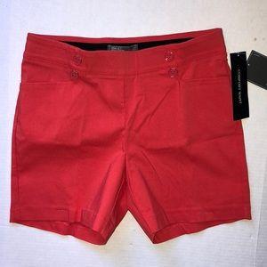 89th & Madison Brand shorts